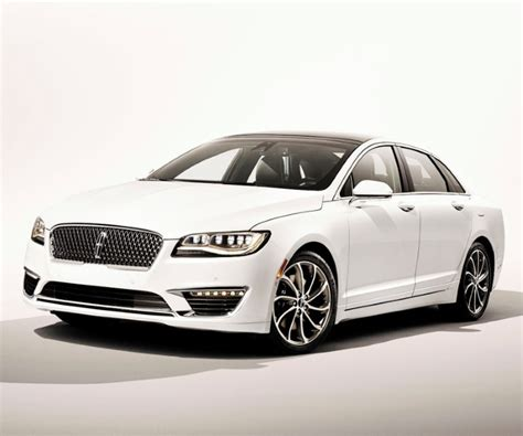 2020 Lincoln Town Car by 2020 Lincoln Town Car Pictures 2019 Auto Suv