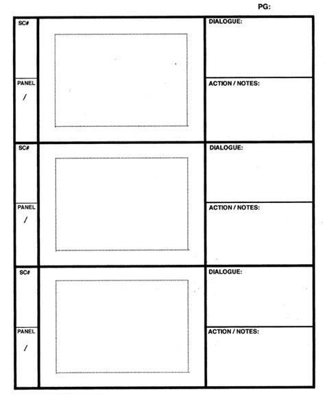 storyboard notebook 1 1 85 4 panels with narration lines for storyboard sketchbook ideal for filmmakers advertisers animators notebook storyboard drawings storyboard books volume 1 books storyboarding basics by brian