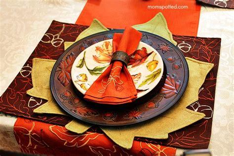 autumn halloween home decor ideas my tips tricks autumn halloween home decor ideas my tips tricks