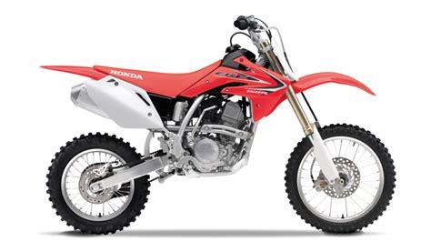 Trial Motorrad Preis by Technische Daten Crf150r Cross Trial Modellpalette
