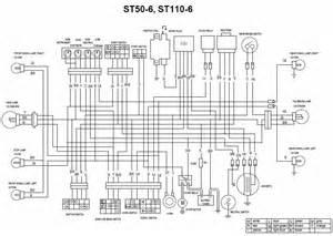 12v cdi electrical guru needed