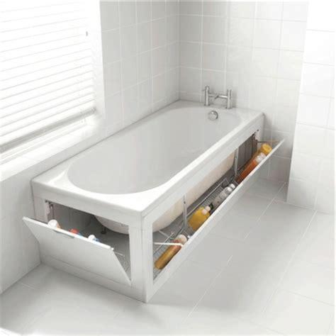 stauraum badezimmer badeinrichtung mit stauraum 45 stilvolle ideen f 252 r sie