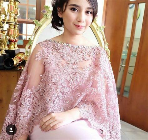 Dress Pink Tri tri lace pretty in pink global couture