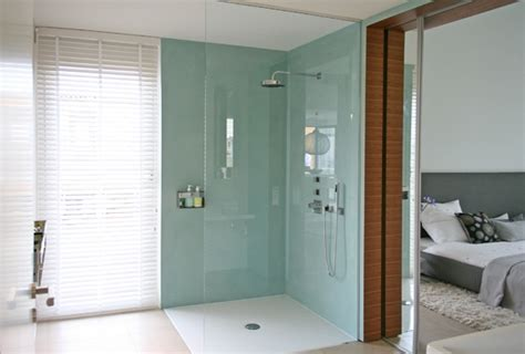 badezimmerwand ideen bilder maler kissling fugenlose w 228 nde