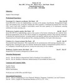 preparing a cover letter for how to prepare a cover letter