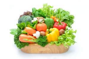 alimenti ricchi di cellulosa l importanza della fibra alimentare meetab