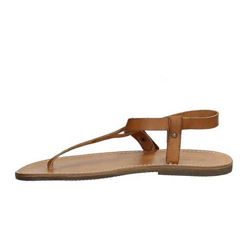 custom sandals handmade leather sandals for gianluca
