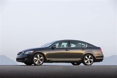 all car manuals free 2009 lexus gs parking system 2009 lexus gs 350 conceptcarz com