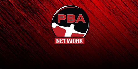 Pba Bowler With Mba by Pba Billy Welu Scholarship 2017 2018 Usascholarships