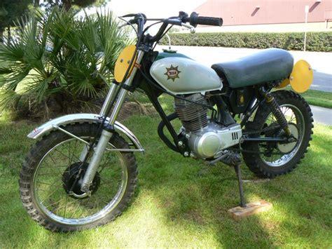1979 honda xr80 your collection 1979 honda xr80 racer x