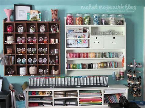 die kitchen collection llc nichol spohr llc my craft studio in photos and