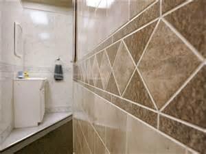 Size 1280x960 bathroom wall tile board panels bathroom tile panels