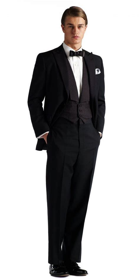 great gatsby prom for guys 19 best images about guest dress code gatsby on