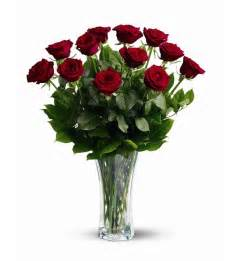 how much are a dozen roses a dozen premium roses tf31 1 74 66