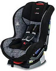 Most Comfortable Baby Car Seats by Best Convertible Car Seats 2017 Safe Comfortable Easy