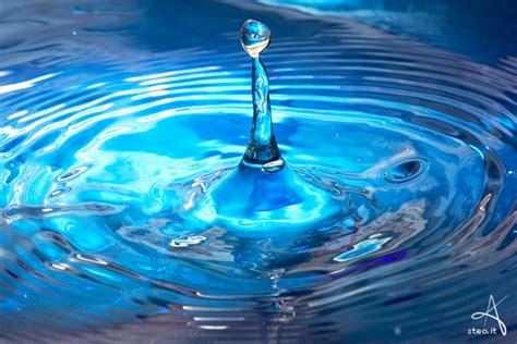 acqua dal rubinetto acqua potabile imbottigliata o dal rubinetto