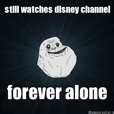 Disney Channel Memes - pin disney channel memes best collection of funny pictures