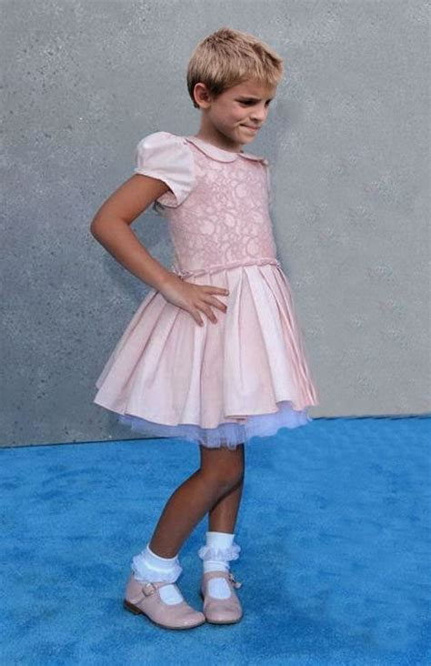 sissy boy school dress i have to think about this dress mom sissy stuff