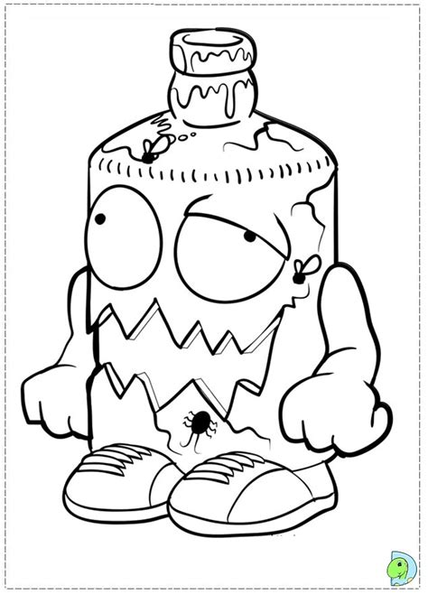spy kids coloring pages az coloring pages