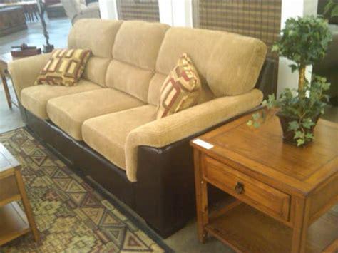home zone furniture yelp
