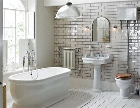 edwardian bathroom ideas 35 best traditional bathroom designs traditional