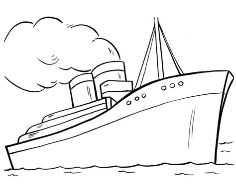 transportation coloring pages free transportation coloring pages