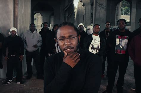 kendrick lamar humble the 25 things you must do in dallas this july d magazine