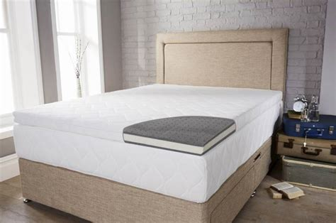 Separate Pillow Top by What Is A Pillow Top Mattress By Design Mattress Bed Specialists