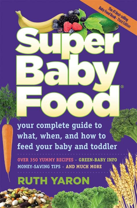 baby foods organic baby foods books ecopiggy various organic products total package sales