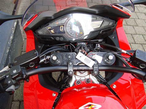 Honda Motorrad 800 by Motorrad Occasion Kaufen Honda Vfr 800 F Abs K Tobler
