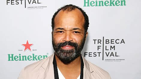 jeffrey wright on the real how would jeffrey wright do in real life hunger games