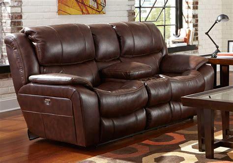 catnapper power reclining sofa catnapper beckett power reclining sofa set java cn 64511