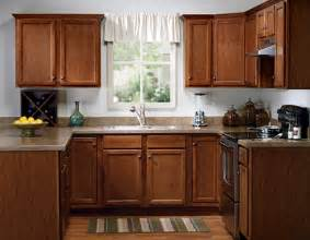Menard Kitchen Cabinets Menards Kitchen Cabinet Doors Home Furniture Design