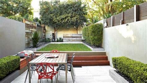 imagenes de jardines hermosos y pequeños fotos de jardines peque 241 os con dise 241 os llenos de vida