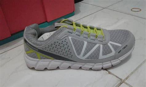 Sepatu Spotec Cross Trax jual sepatu running spotec cros trax herosportrangkas1