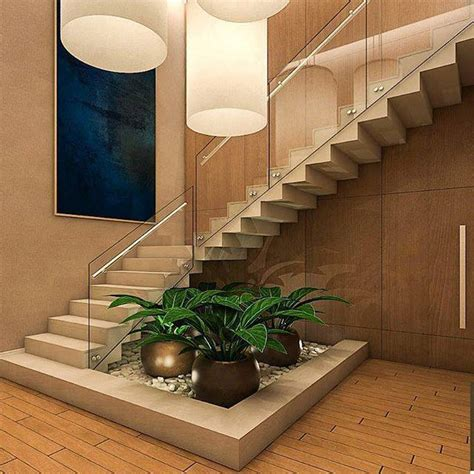 Home Design The Stairs by Stairs Design For India House Homes In Kerala India