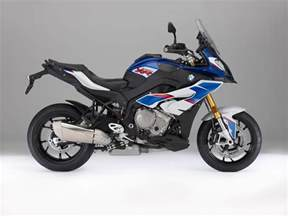 Bmw Xr 2018 Bmw S 1000 Xr Buyer S Guide Specs Price