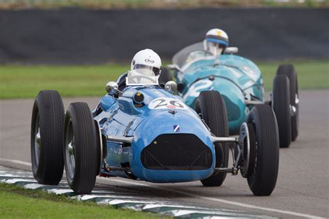 talbot lago tc grand prix images specifications  information