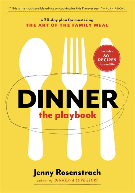 the dinner book dinner a story book club what to discuss what to eat
