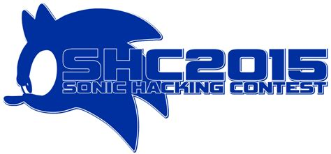 competition 2015 vote sonic hacking contest 2015 voting now open sonic retro