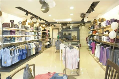 hsr layout mall turtle opens in inorbit mall hsr layout brix media