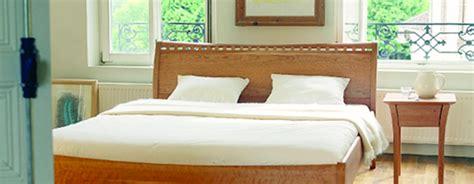 betten wuppertal dorma vita