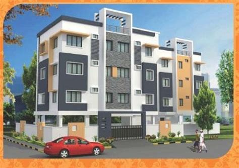 appartments in hyderabad bluestone apartments in dilsukh nagar hyderabad price