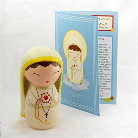 Shining Light Dolls by 17 Best Images About Shining Light Dolls On