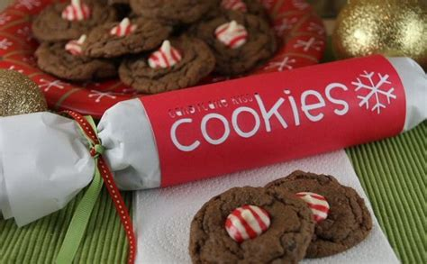 31 best images about cookie packaging ideas on pinterest cookie swap cookie packaging and