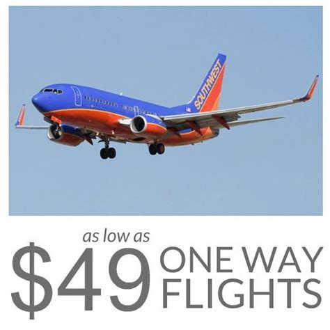 southwest flight sale southwest flights related keywords keywordfree com
