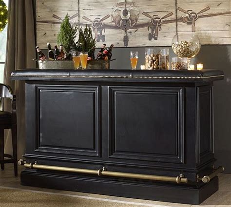 The Ultimate Bar the expertly crafted ultimate bar