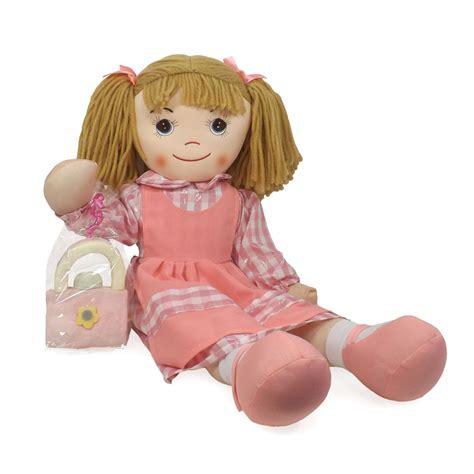 rag doll in buy large rag doll