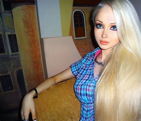 human doll family do you like dolls did you met a