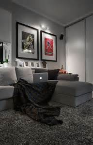 grey carpet bedroom ideas 17 best ideas about grey carpet on pinterest grey carpet
